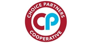 Choice Partners Cooperative