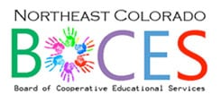 Northeast Colorado BOCES Logo
