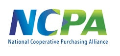 National Cooperative Purchasing Alliance Logo