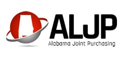 Alabama K-12 Join Purchasing Program Logo