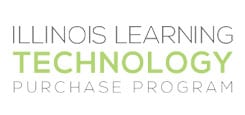 Illinois Technology Purchase Program Logo