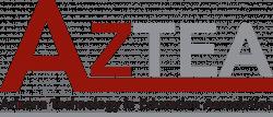 AZTEA Logo