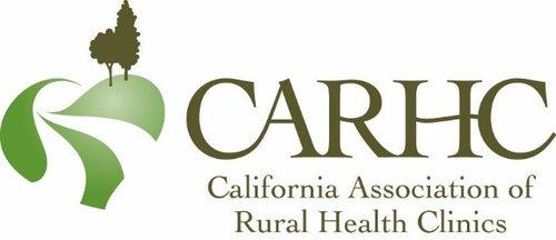 CARHC Logo