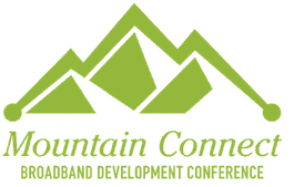 Mountain Connect Logo