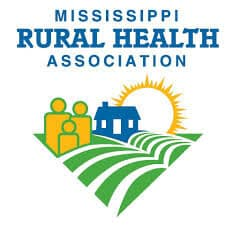 Mississippi Rural Health Association