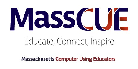 MassCue Logo