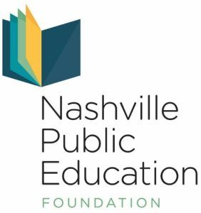 Nashville Public Education Foundation