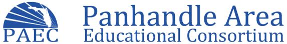 PAEC Logo