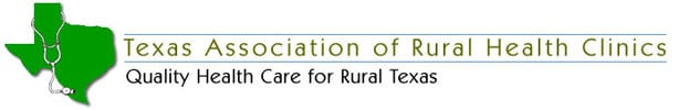 Texas Association of Rural Health Clinics