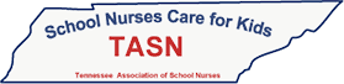 Tennessee Association of School Nurses
