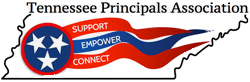 Tennessee Principals Association