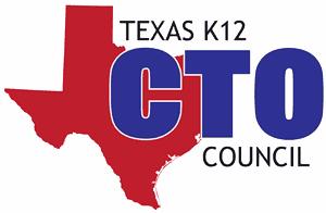 Texas CTO Logo