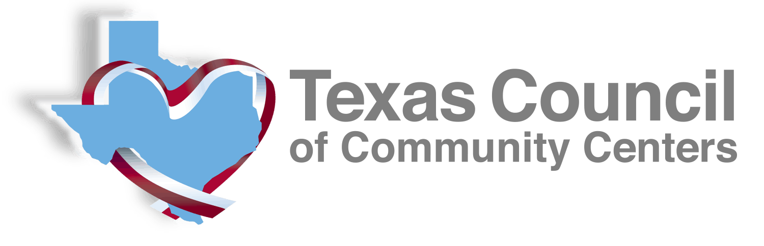 Texas Council Of Community Health Centers