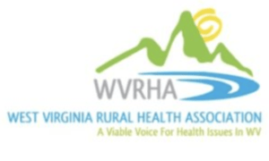 West Virginia Rural Health Association