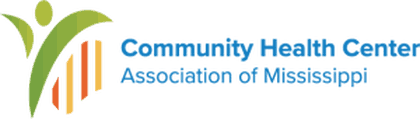 Community Health Center Association of Mississippi