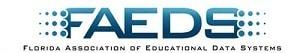 Faeds Logo