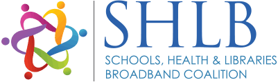 Schools, Health, and Libraries Broadband Coalition
