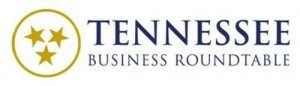 Tennessee Business Roundtable