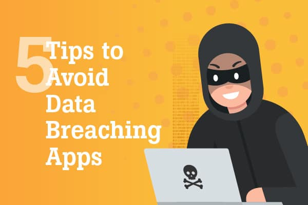 Featured Image 5 Tips Web Breach Hacker 80