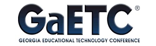 GAETC logo