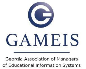 GAMEIS Logo