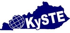 KY STE Logo