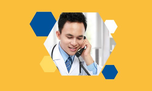 Ena Voip For 21st Century Healthcare Featured