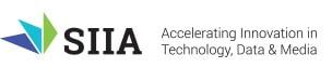 SIIA logo